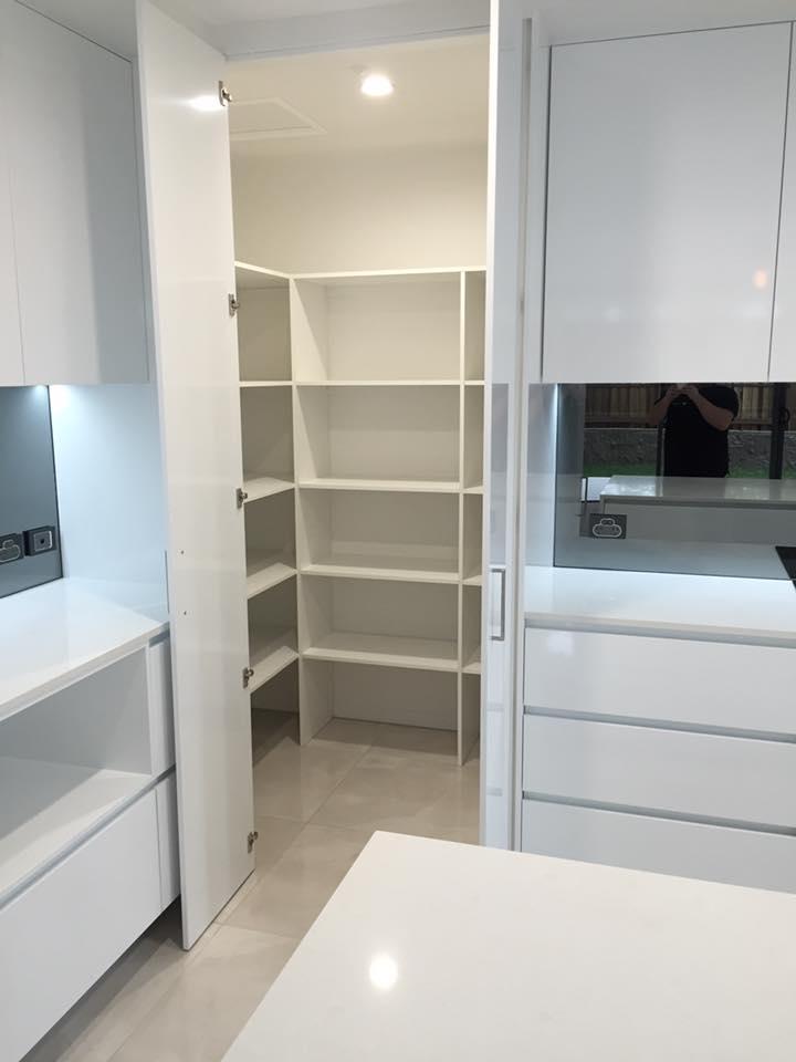 kitchen-bathroom-wardrobe-storage-cabinet-makers-companies-houzz-award-quality-sunshine-coast-the-cabinet-house-25.jpg
