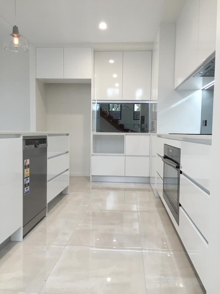 kitchen-bathroom-wardrobe-storage-cabinet-makers-companies-houzz-award-quality-sunshine-coast-the-cabinet-house-24.jpg