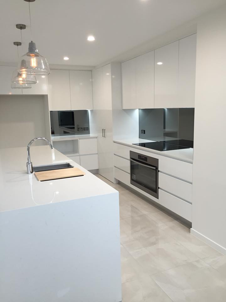 kitchen-bathroom-wardrobe-storage-cabinet-makers-companies-houzz-award-quality-sunshine-coast-the-cabinet-house-23.jpg