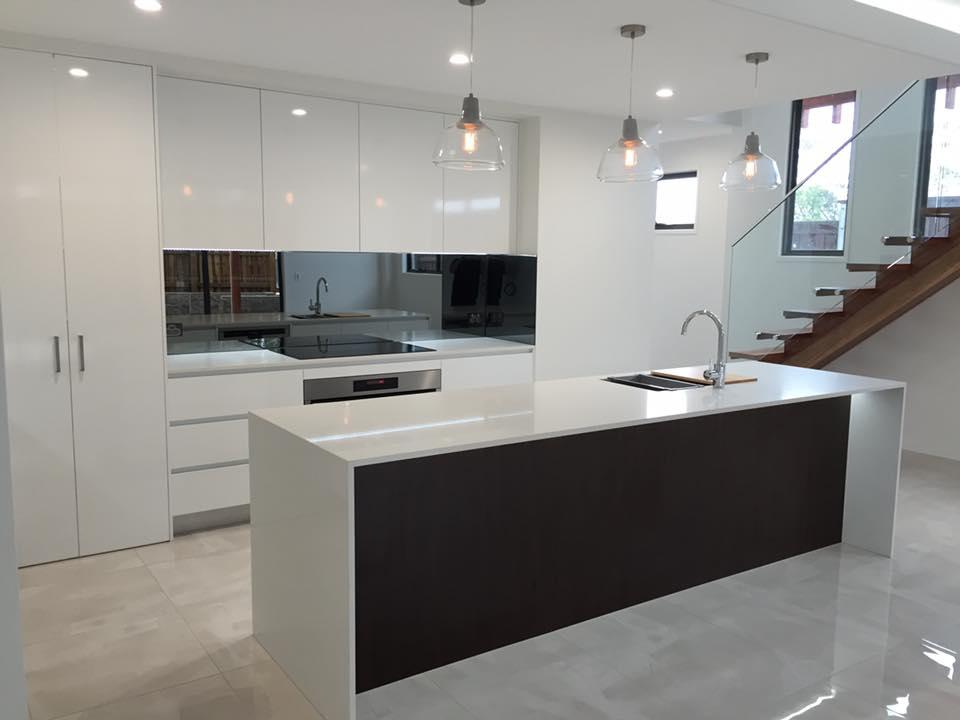 kitchen-bathroom-wardrobe-storage-cabinet-makers-companies-houzz-award-quality-sunshine-coast-the-cabinet-house-22.jpg
