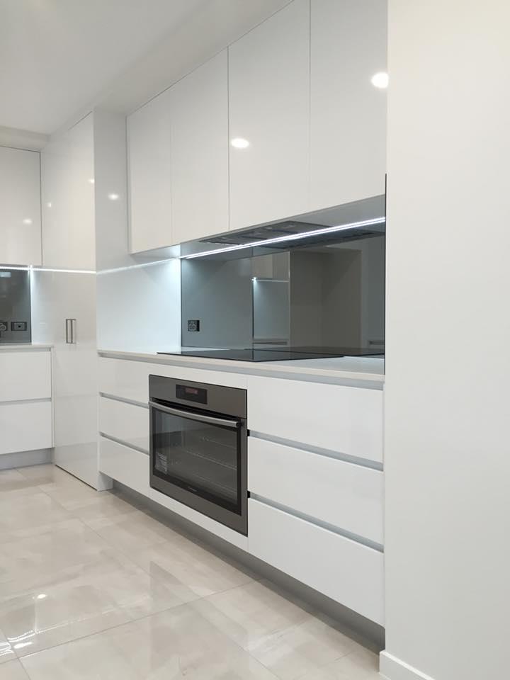 kitchen-bathroom-wardrobe-storage-cabinet-makers-companies-houzz-award-quality-sunshine-coast-the-cabinet-house-28.jpg
