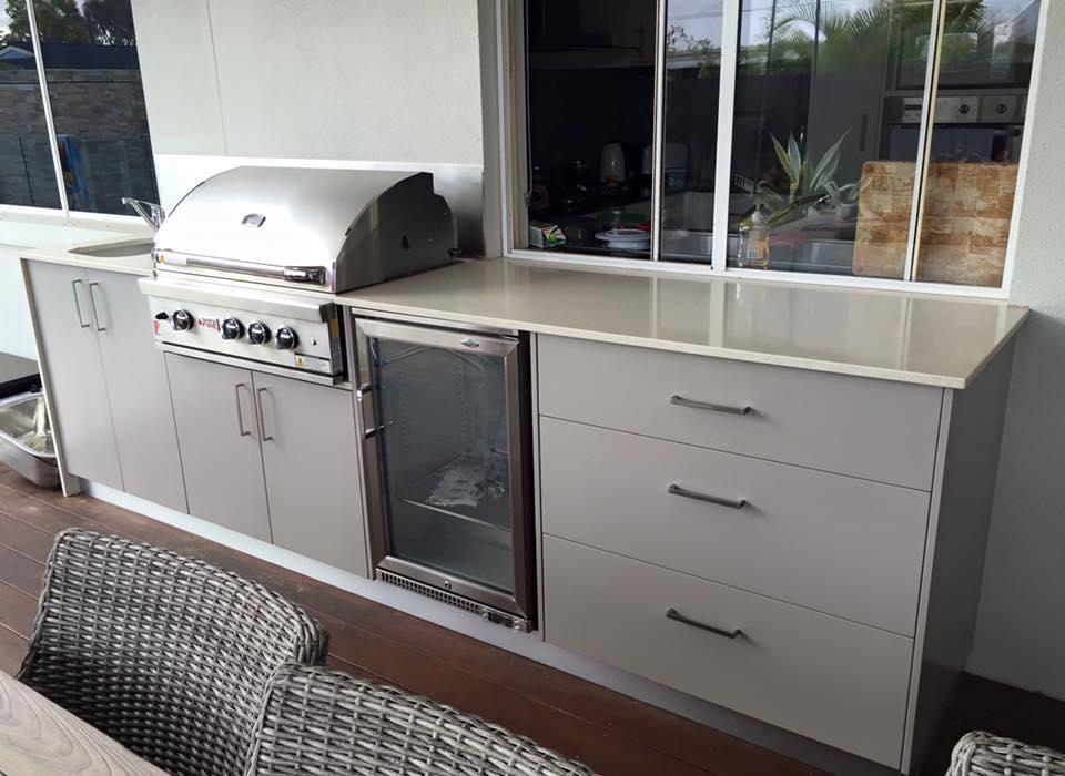 kitchen-bathroom-wardrobe-storage-cabinet-makers-companies-houzz-award-quality-sunshine-coast-the-cabinet-house-31.jpg