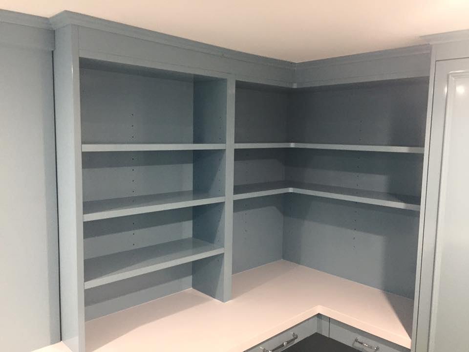 kitchen-bathroom-wardrobe-storage-cabinet-makers-companies-houzz-award-quality-sunshine-coast-the-cabinet-house-45.jpg