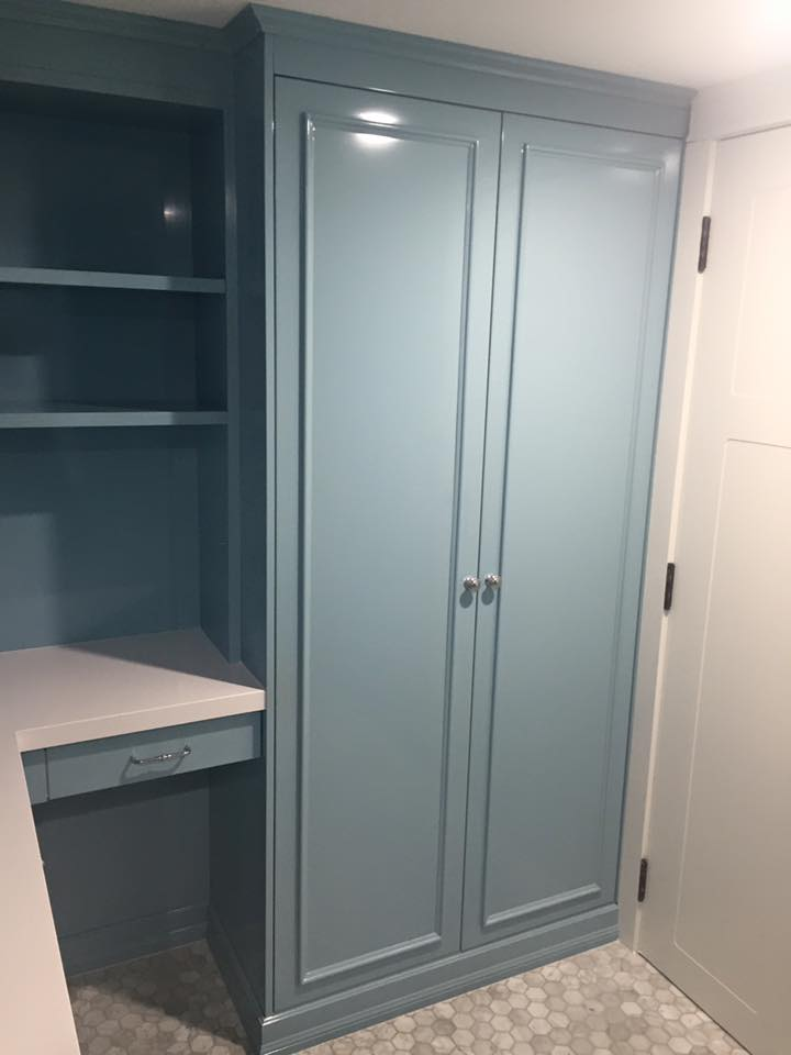 kitchen-bathroom-wardrobe-storage-cabinet-makers-companies-houzz-award-quality-sunshine-coast-the-cabinet-house-43.jpg