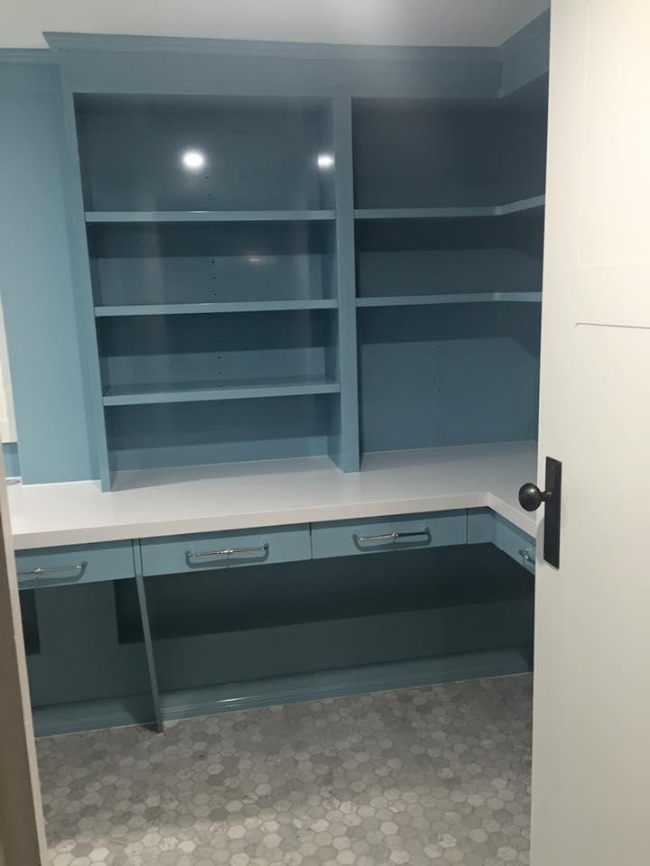 kitchen-bathroom-wardrobe-storage-cabinet-makers-companies-houzz-award-quality-sunshine-coast-the-cabinet-house-42.jpg