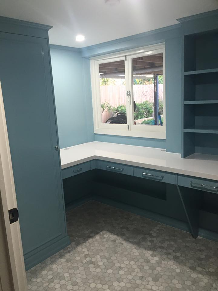kitchen-bathroom-wardrobe-storage-cabinet-makers-companies-houzz-award-quality-sunshine-coast-the-cabinet-house-41.jpg