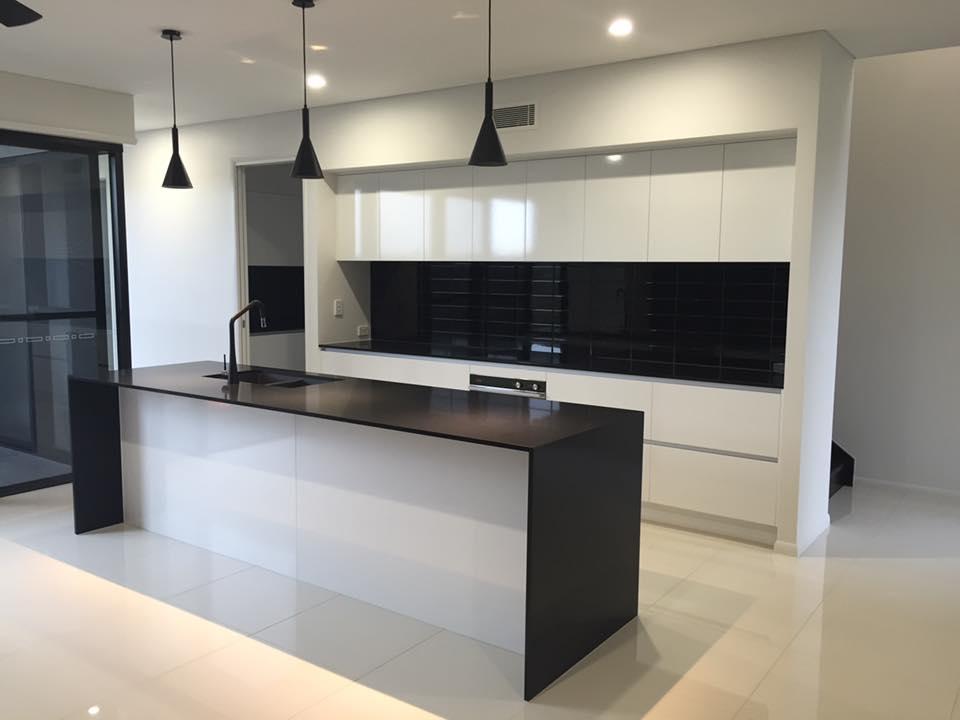 kitchen-bathroom-wardrobe-storage-cabinet-makers-companies-houzz-award-quality-sunshine-coast-the-cabinet-house-61.jpg