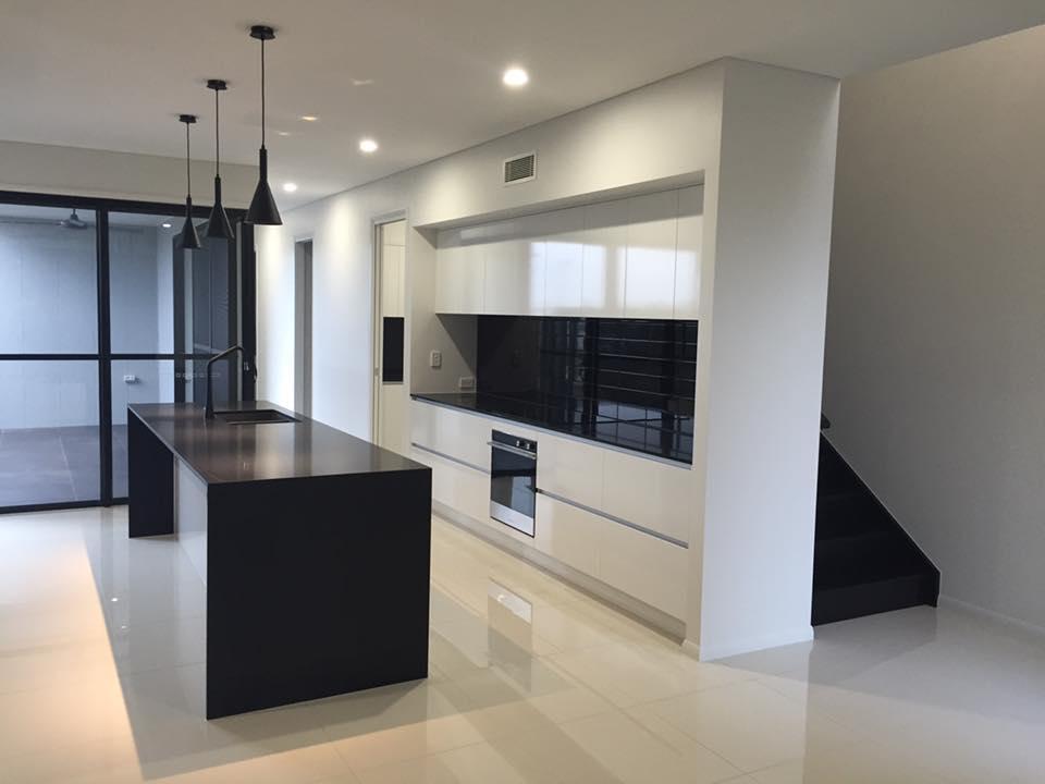 kitchen-bathroom-wardrobe-storage-cabinet-makers-companies-houzz-award-quality-sunshine-coast-the-cabinet-house-62.jpg