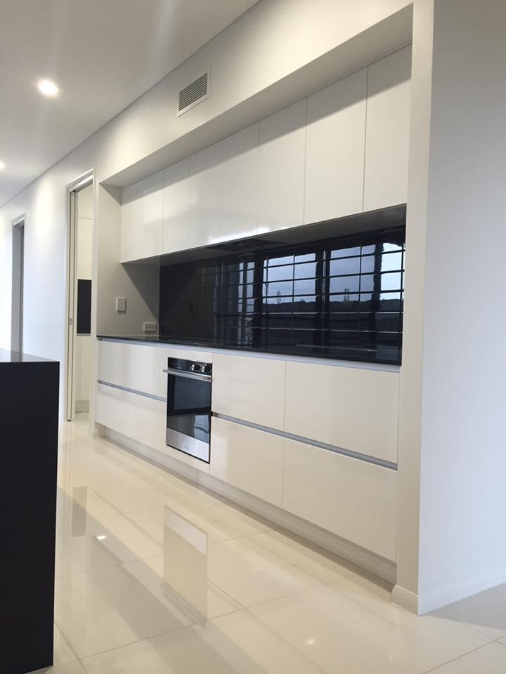 kitchen-bathroom-wardrobe-storage-cabinet-makers-companies-houzz-award-quality-sunshine-coast-the-cabinet-house-63.jpg