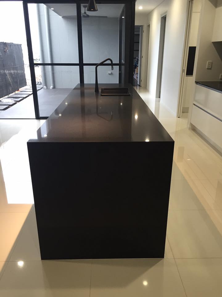 kitchen-bathroom-wardrobe-storage-cabinet-makers-companies-houzz-award-quality-sunshine-coast-the-cabinet-house-64.jpg