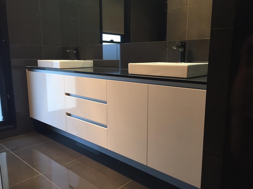 kitchen-bathroom-wardrobe-storage-cabinet-makers-companies-houzz-award-quality-sunshine-coast-the-cabinet-house-65.jpg