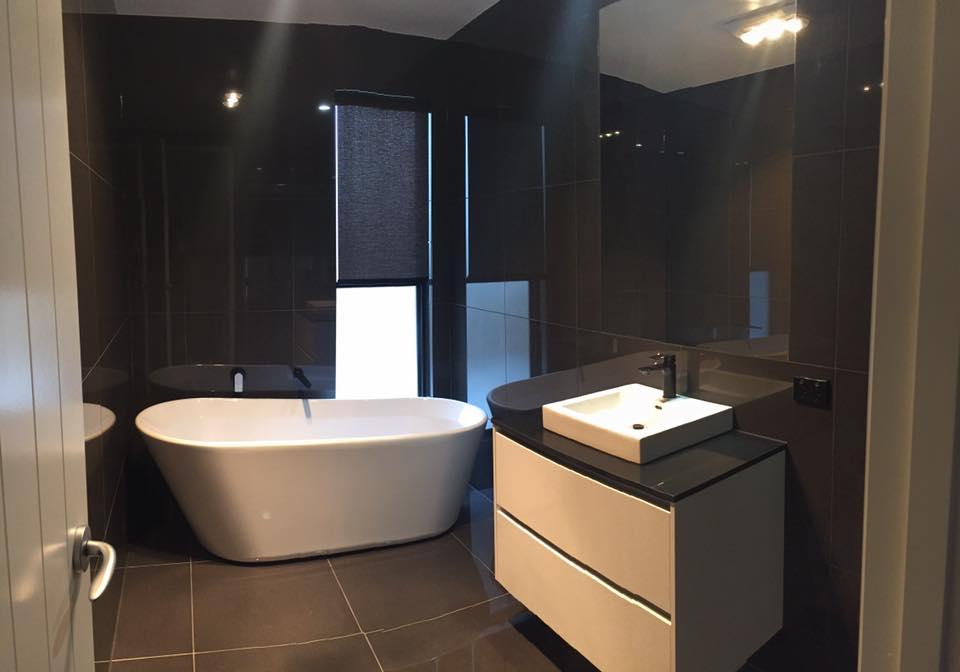kitchen-bathroom-wardrobe-storage-cabinet-makers-companies-houzz-award-quality-sunshine-coast-the-cabinet-house-66.jpg