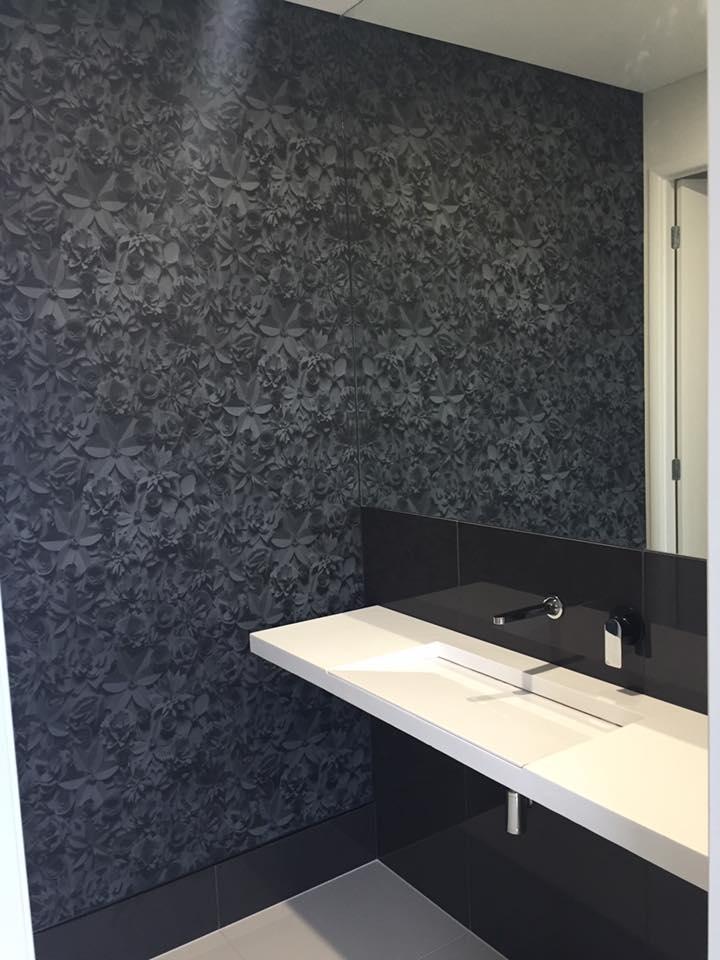 kitchen-bathroom-wardrobe-storage-cabinet-makers-companies-houzz-award-quality-sunshine-coast-the-cabinet-house-67.jpg