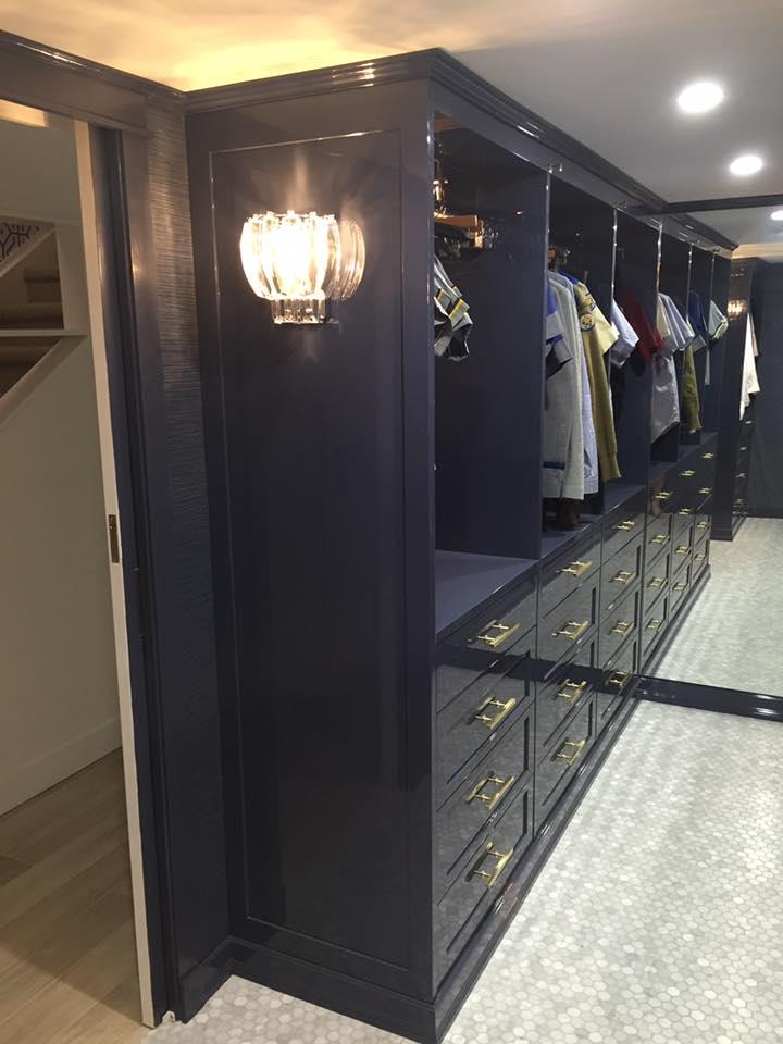 kitchen-bathroom-wardrobe-storage-cabinet-makers-companies-houzz-award-quality-sunshine-coast-the-cabinet-house-83.jpg