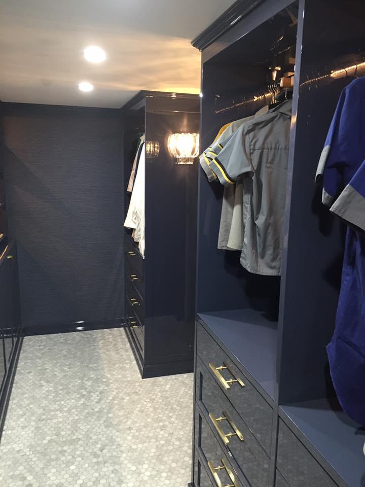 kitchen-bathroom-wardrobe-storage-cabinet-makers-companies-houzz-award-quality-sunshine-coast-the-cabinet-house-85.jpg