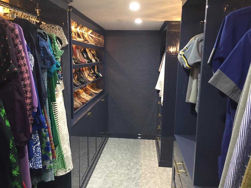 kitchen-bathroom-wardrobe-storage-cabinet-makers-companies-houzz-award-quality-sunshine-coast-the-cabinet-house-86.jpg