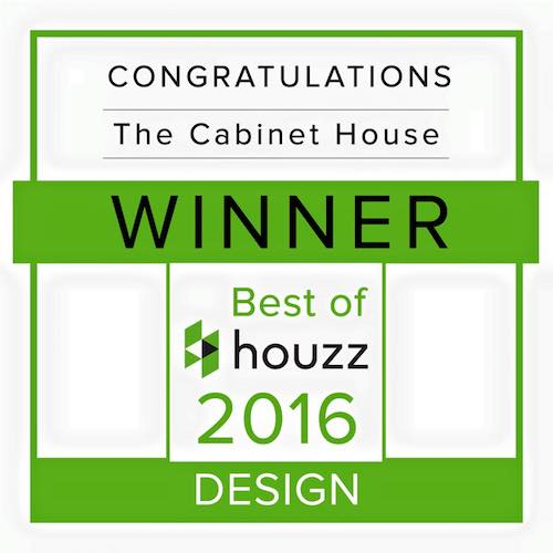 kitchen-bathroom-wardrobe-storage-cabinet-makers-companies-houzz-award-quality-sunshine-coast-the-cabinet-house.jpg