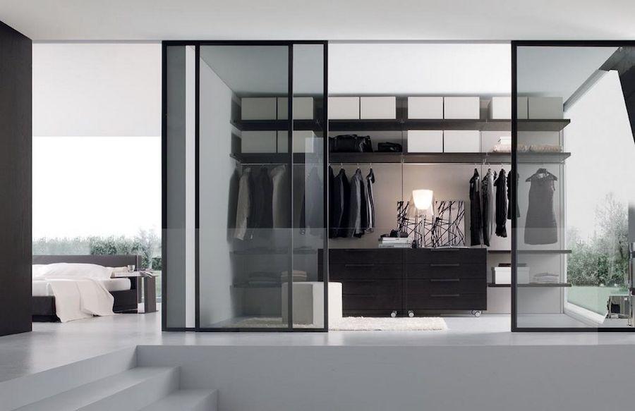 bedroom-wardrobe-cabinet-makers-companies-houzz-award-quality-sunshine-coast-the-cabinet-house-1.jpg