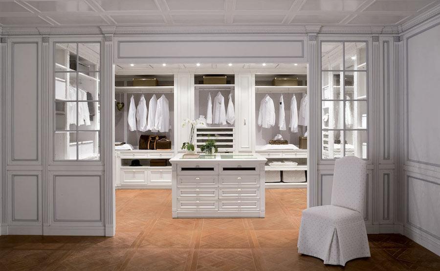 bedroom-wardrobe-cabinet-makers-companies-houzz-award-quality-sunshine-coast-the-cabinet-house-2.jpg
