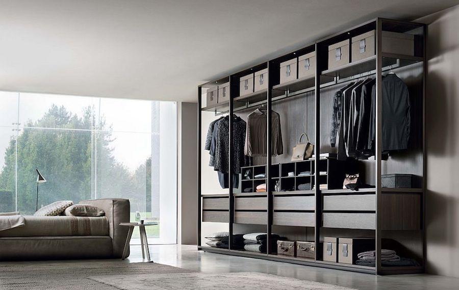 bedroom-wardrobe-cabinet-makers-companies-houzz-award-quality-sunshine-coast-the-cabinet-house-3.jpg