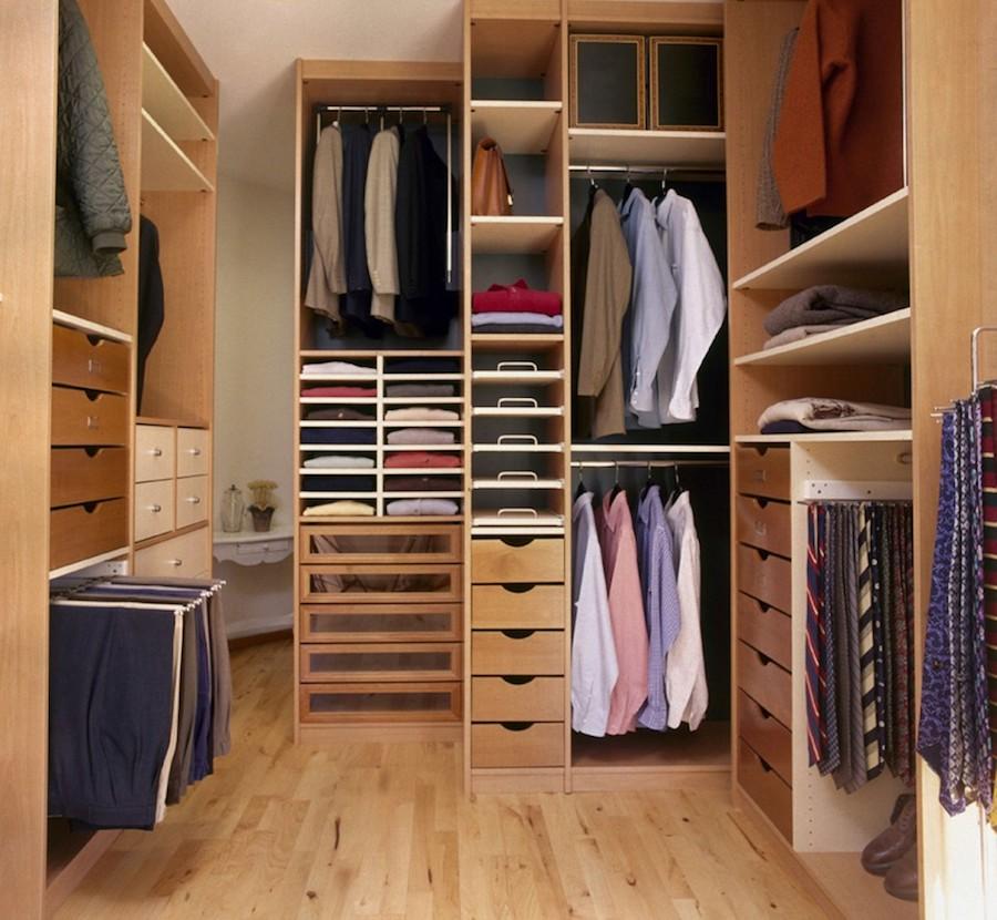 bedroom-wardrobe-cabinet-makers-companies-houzz-award-quality-sunshine-coast-the-cabinet-house-4.jpg