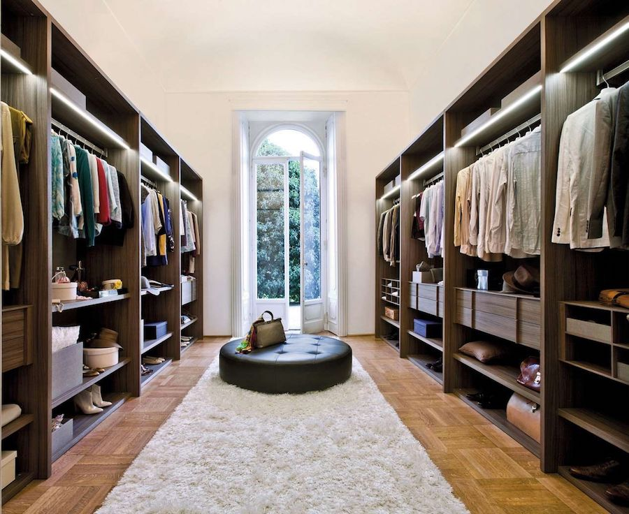 bedroom-wardrobe-cabinet-makers-companies-houzz-award-quality-sunshine-coast-the-cabinet-house-5.jpg