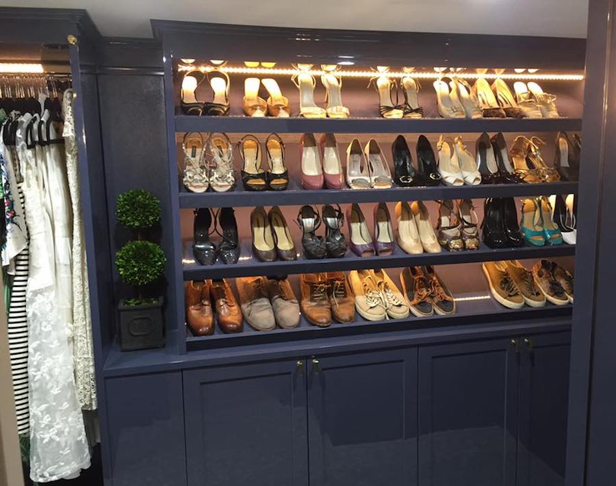 bedroom-wardrobe-cabinet-makers-companies-houzz-award-quality-sunshine-coast-the-cabinet-house-7.jpg