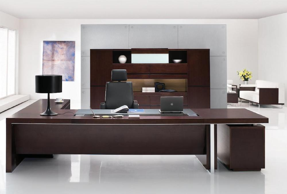 home-office-cabinet-makers-companies-houzz-award-quality-sunshine-coast-the-cabinet-house-2.jpg