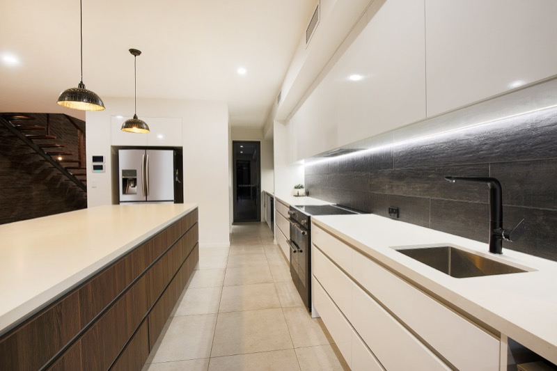 the-cabinet-house-kitchen-bathroom-storage-cabinet-maker-sunshine-coast-hia-small-home-award-sunshine-cove-maroochydore-20.jpg