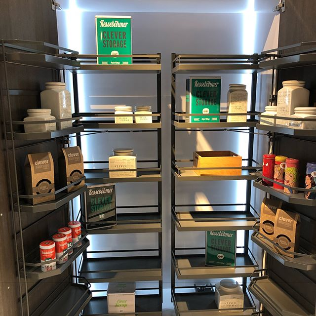 Our AWISA wrap up!! Lots of great machinery and new ideas. Contact us to see how we can use these new ideas and styles in your new kitchen. www.thecabinethouse.com.au