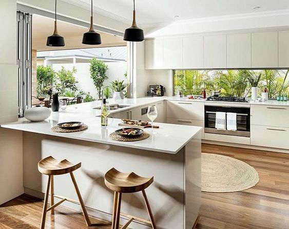 Kitchen Inspiration 1.jpg