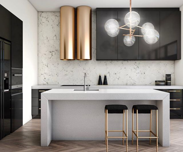 What's your kitchen style? Contact us today to find your kitchen style and let us design the kitchen you have dreamed of!! www.thecabinethouse.com.au