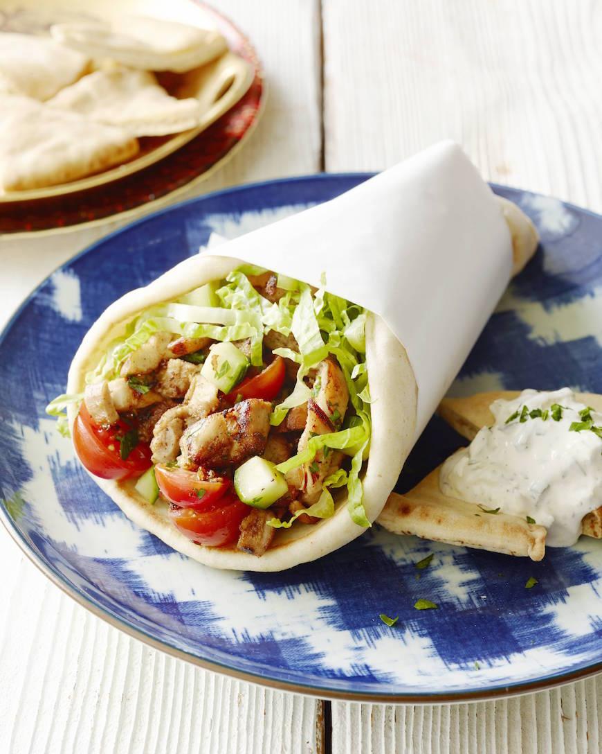 Chicken-Shawarma-Stuffed-Pita.jpg
