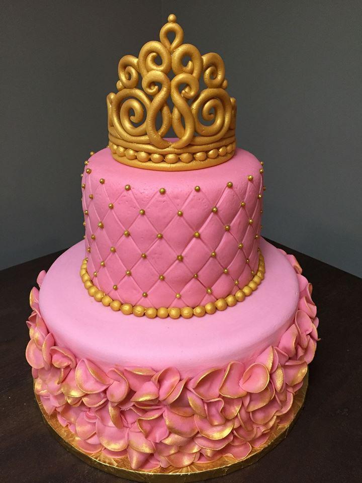 Crown Cake.jpg