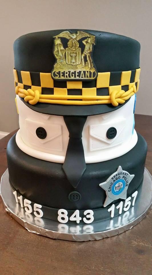 cop cake.jpg