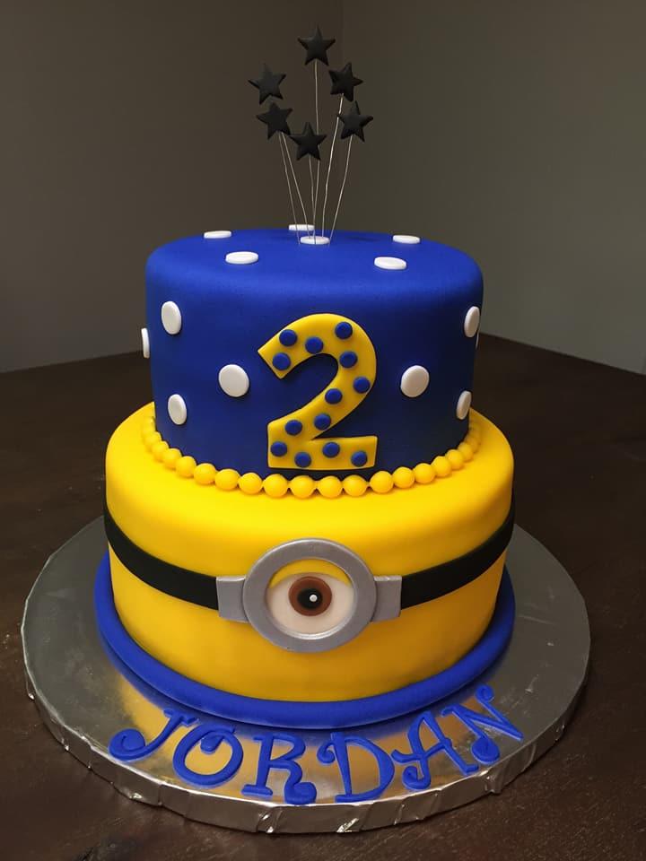 mignons cake.jpg