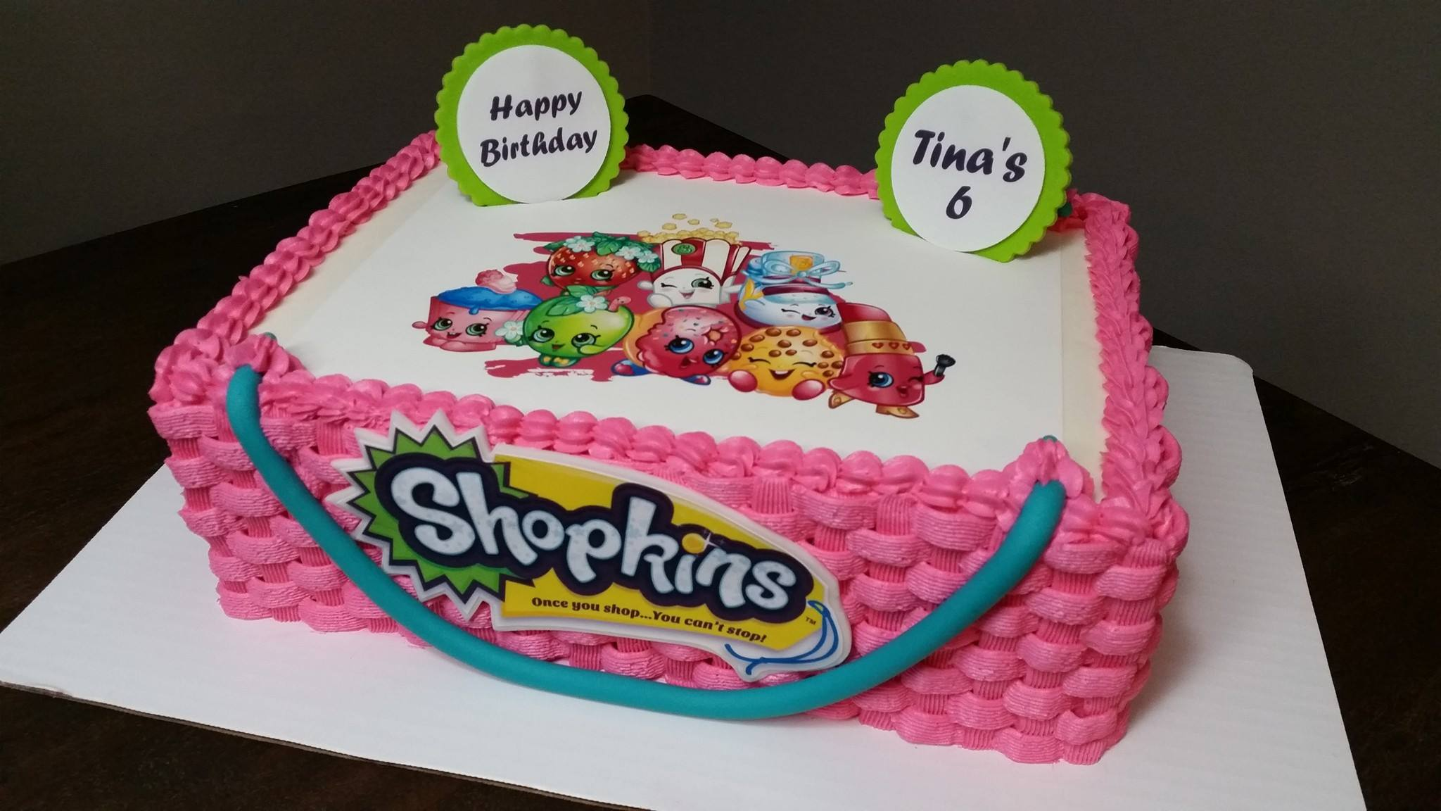 shopkins cake.jpg