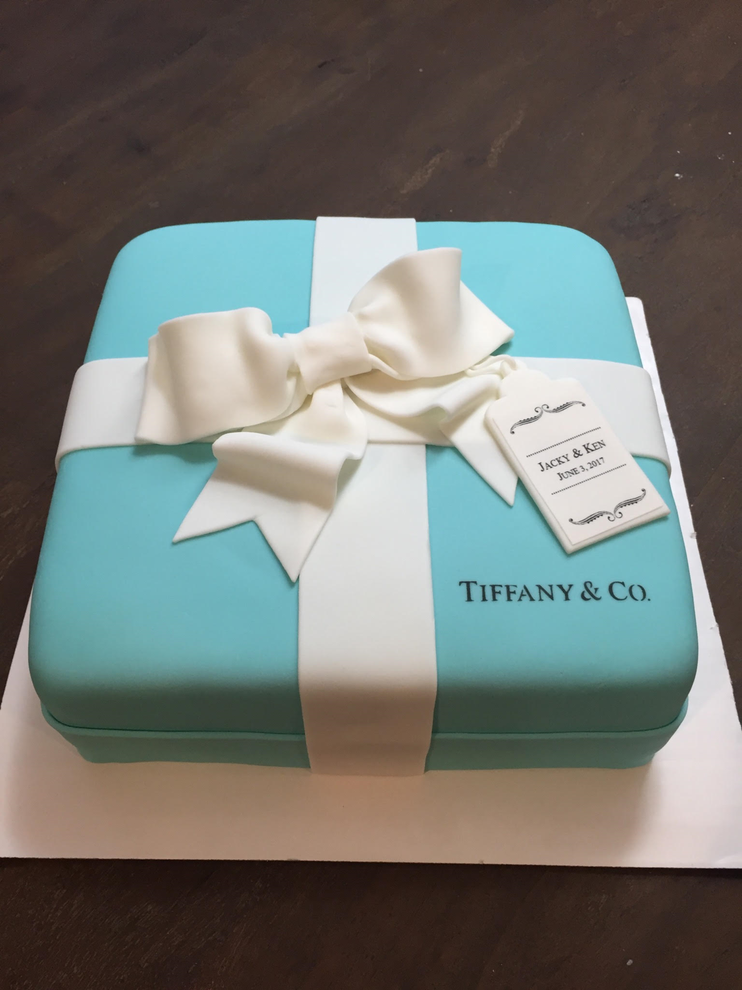 tiffany cake.png
