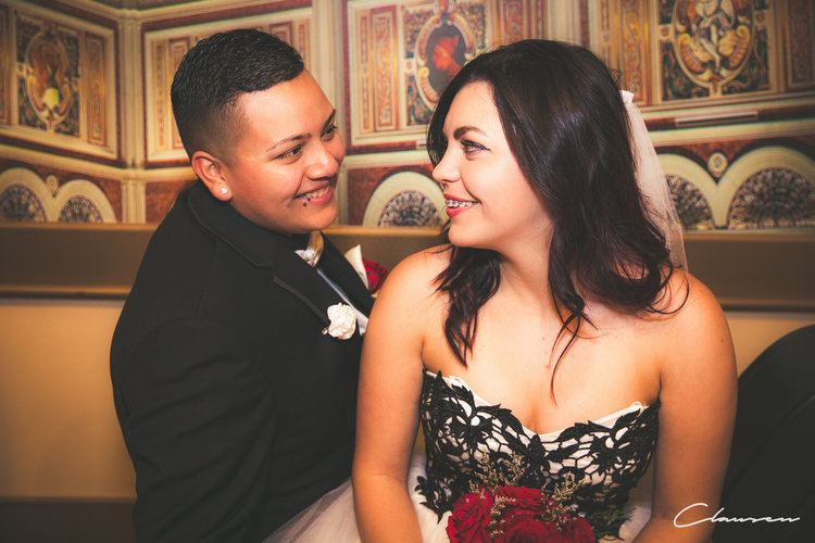 wedding+17.jpg