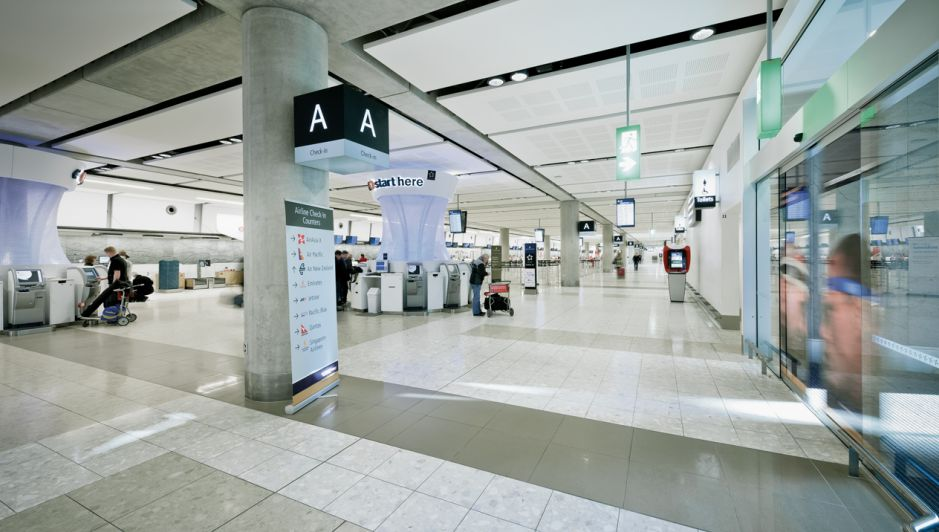 Chch_Airport_Revised_Slides_3-939x532.jpg