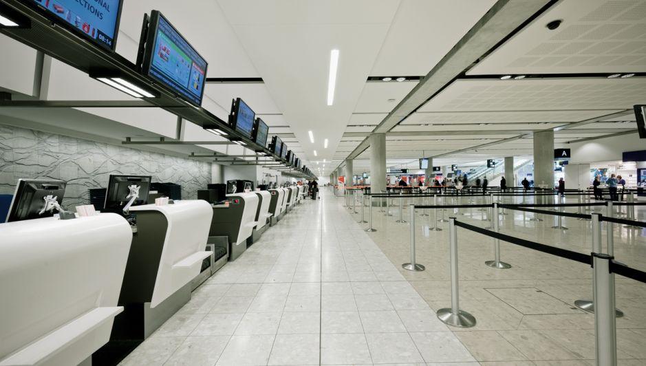 Chch_Airport_Revised_Slides_4-939x532.jpg