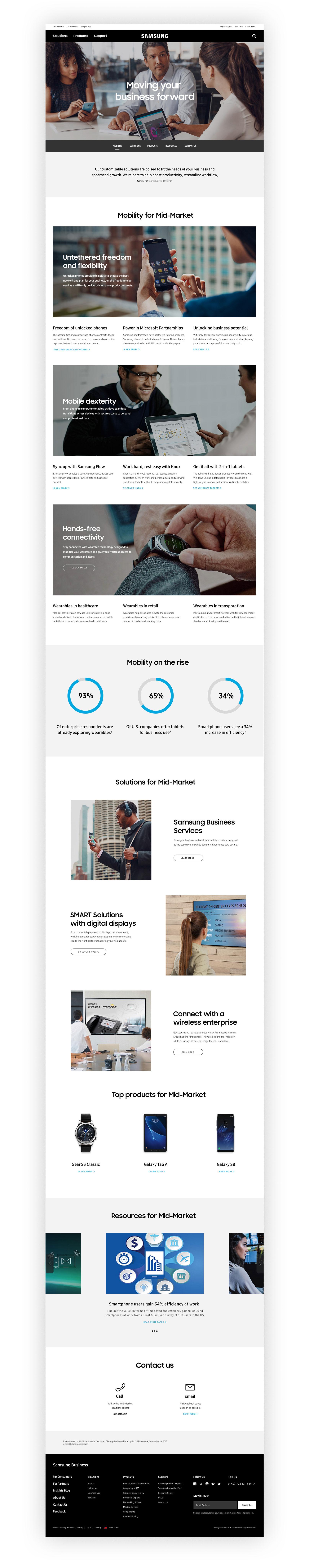 Samsung-B2B_Mid-Market.jpg