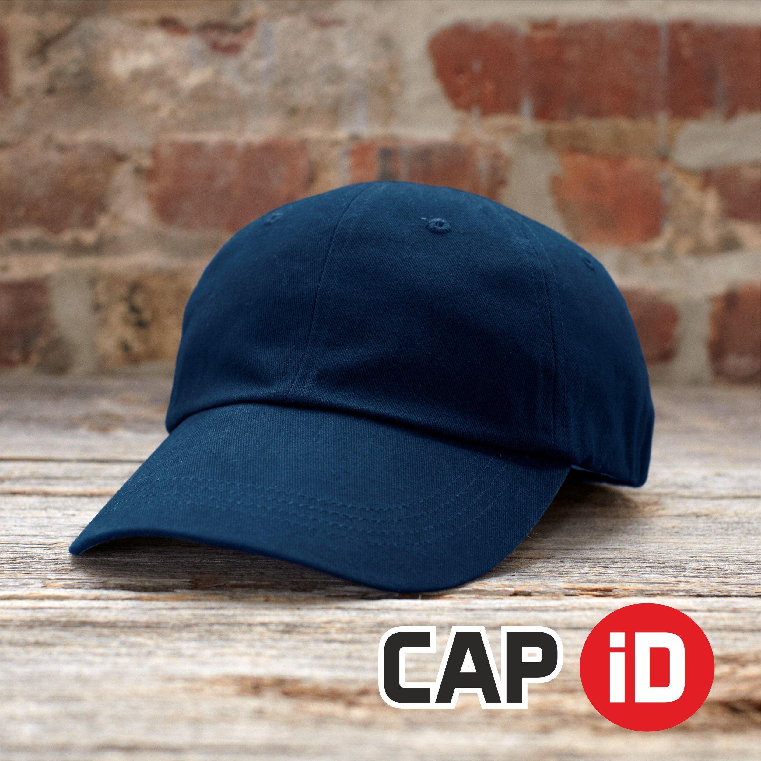 CAP iD.jpg