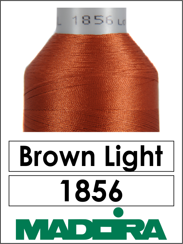 Brown Light Thread 1856 by Maderia.png
