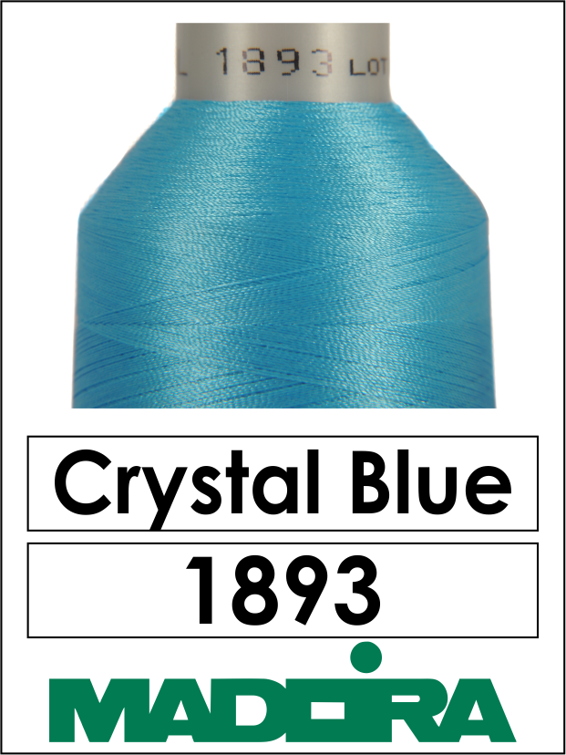 Crystal Blue Thread 1893 by Maderia.png