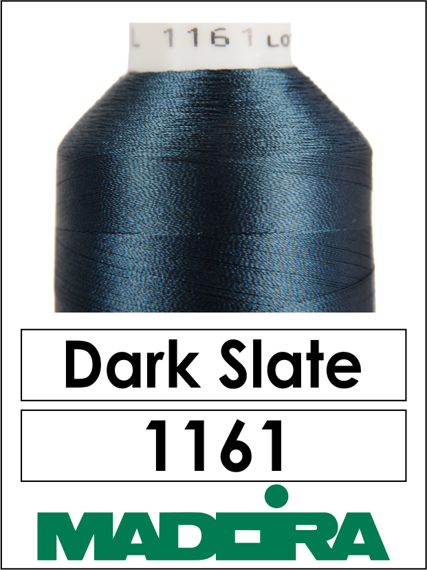 Dark Slate Thread 1161 by Maderia.png