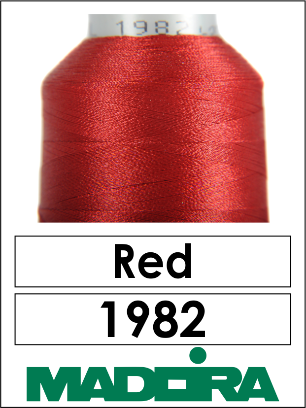 Red  Thread 1982 by Maderia.png
