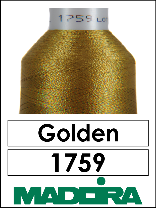 Golden Thread 1759  by Maderia.png
