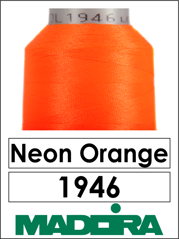 Neon Orange Thread 1946 by Maderia.png
