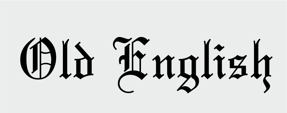 Fonts for Embroidery.png